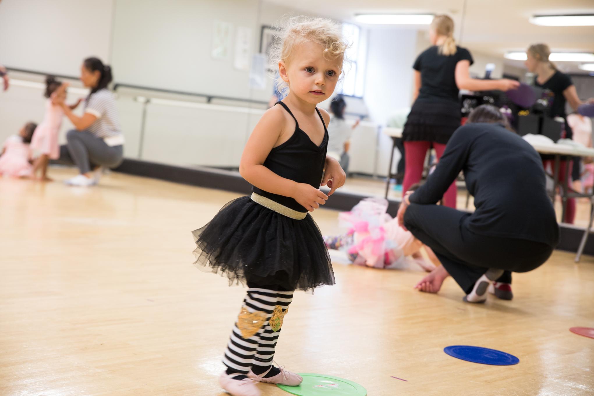 ballet.winnie4X1A5485
