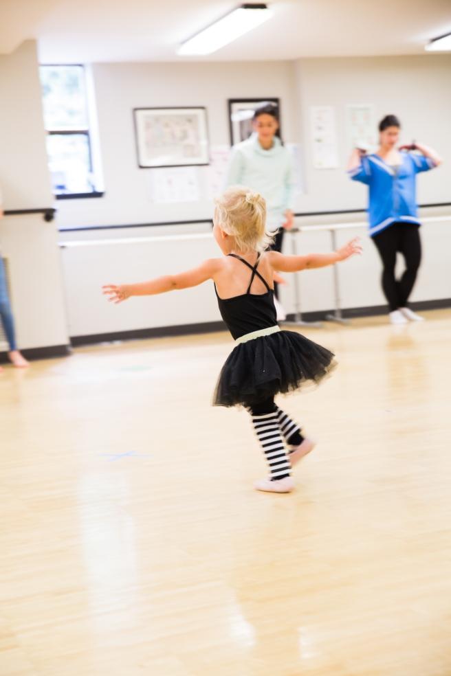 ballet.winnie4X1A5487