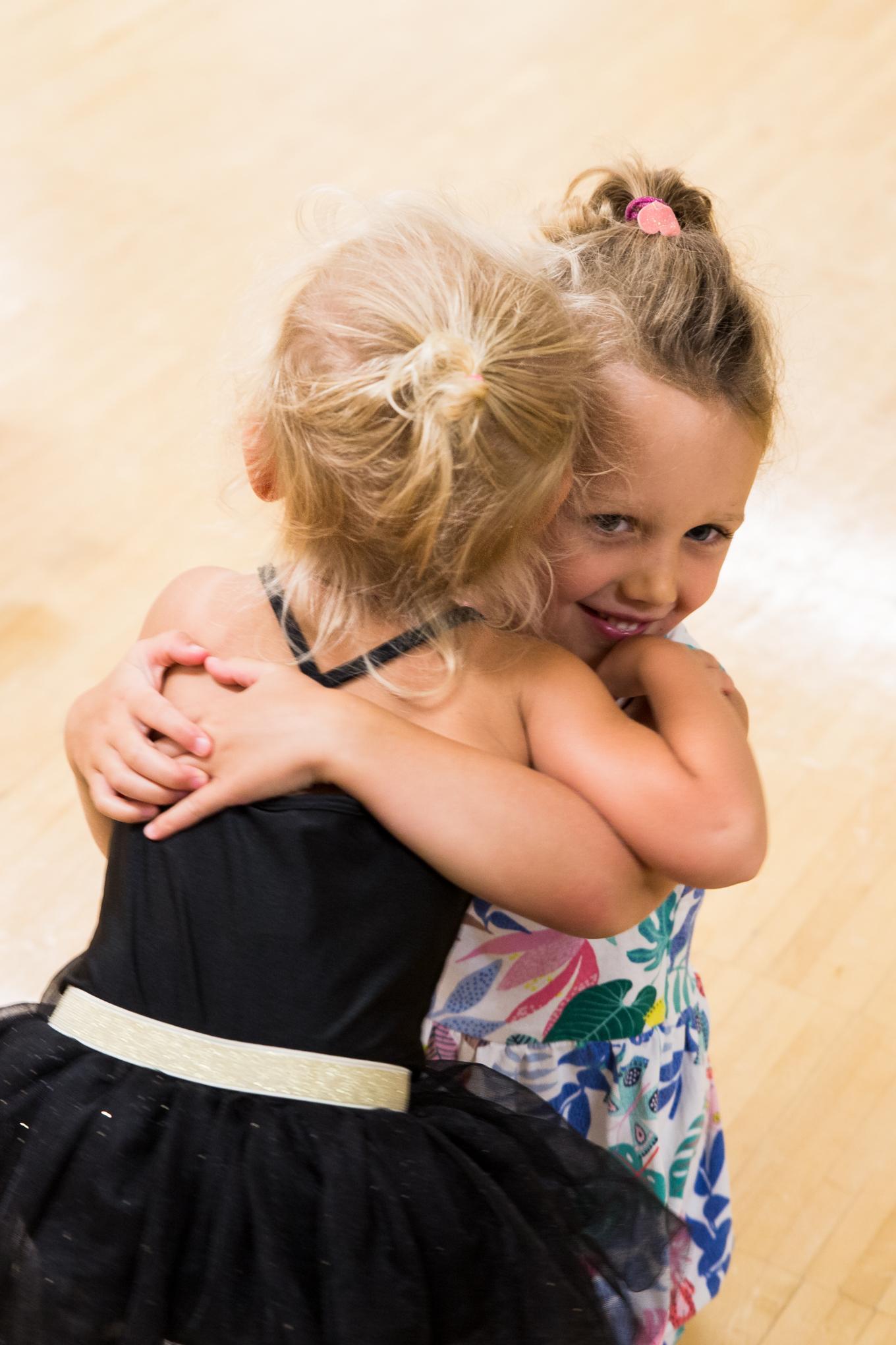 ballet.winnie4X1A5503-2