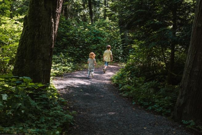 woods.beach4X1A4596