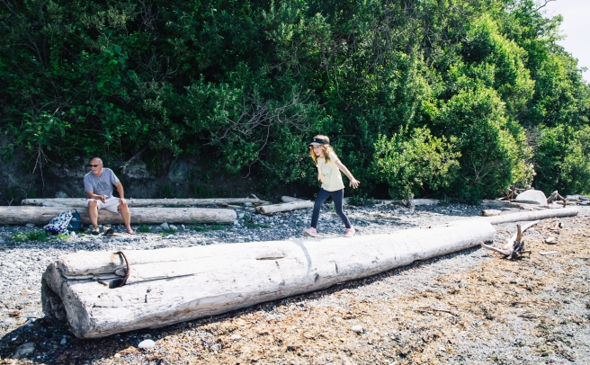 woods.beach4X1A4698
