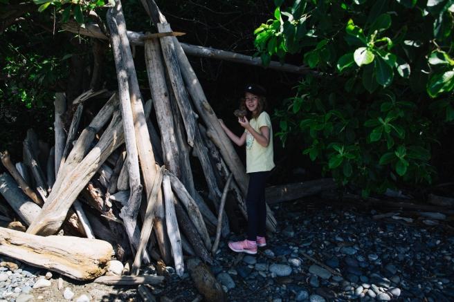 woods.beach4X1A4731