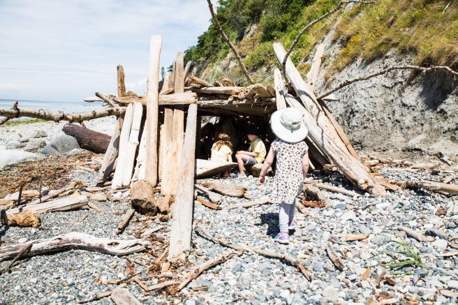 woods.beach4X1A4753