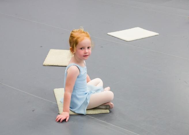 Brooke.ballet4X1A5759