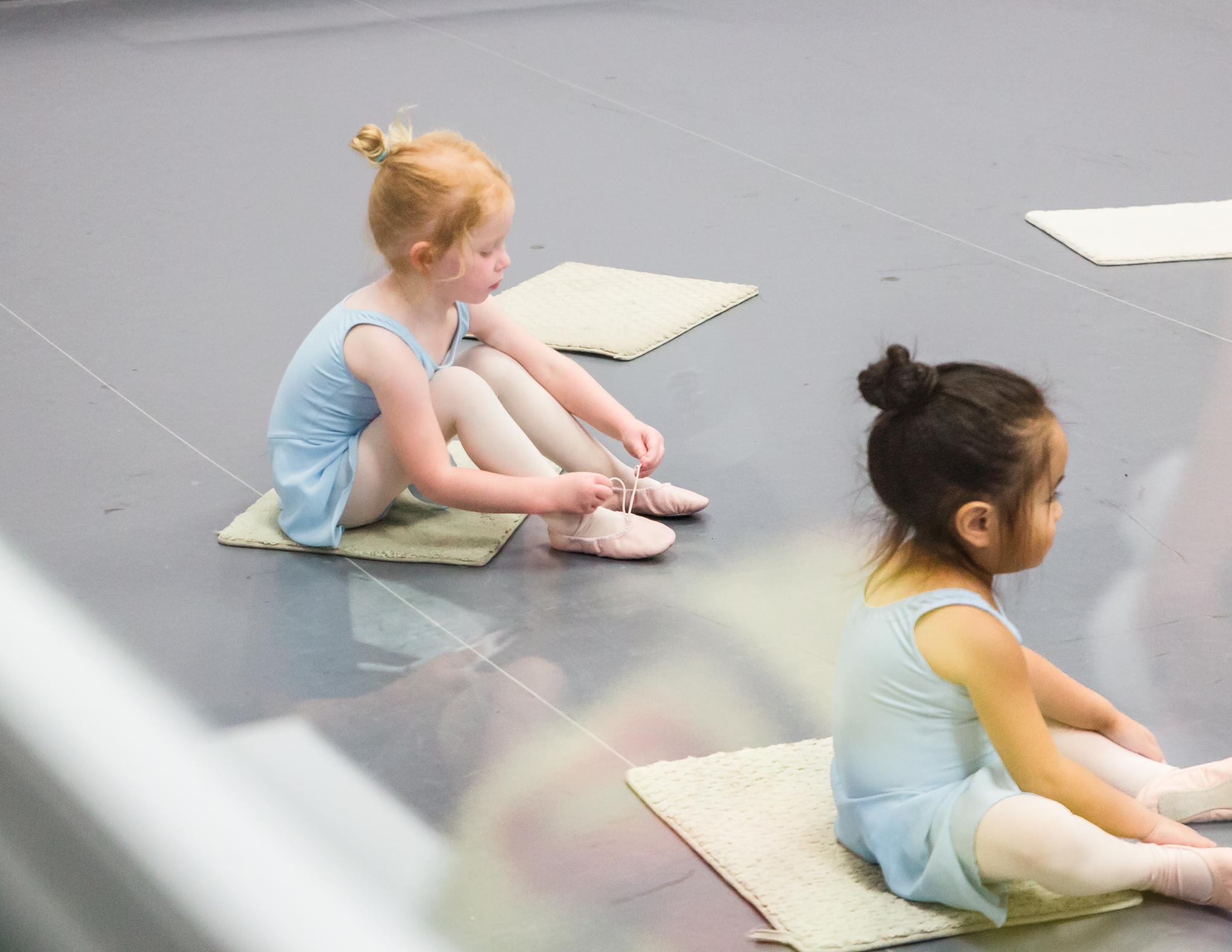 Brooke.ballet4X1A5761