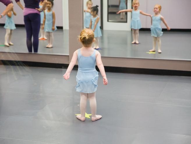 Brooke.ballet4X1A5770