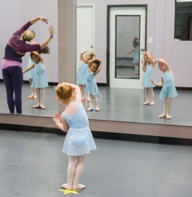 Brooke.ballet4X1A5777