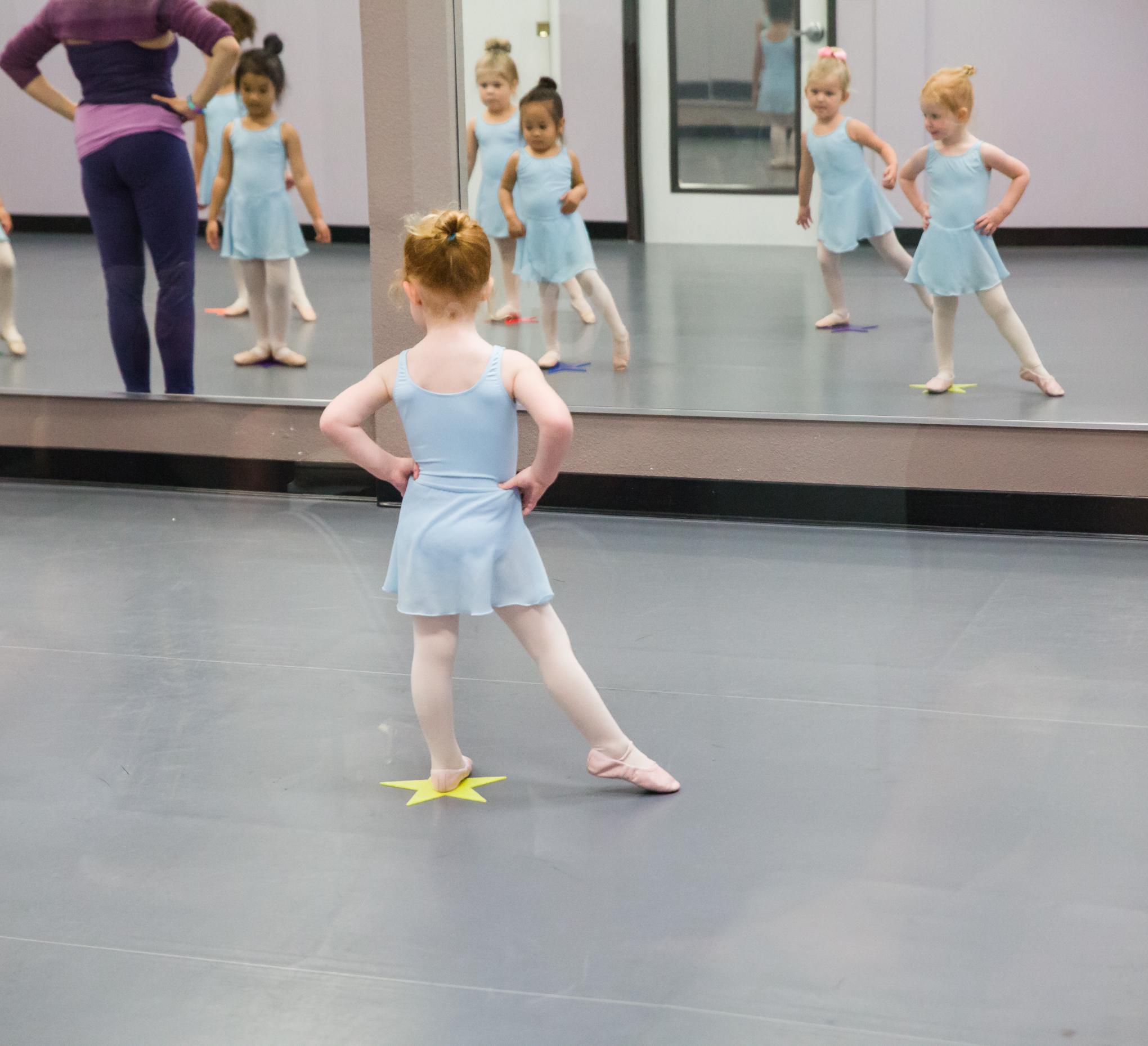 Brooke.ballet4X1A5781