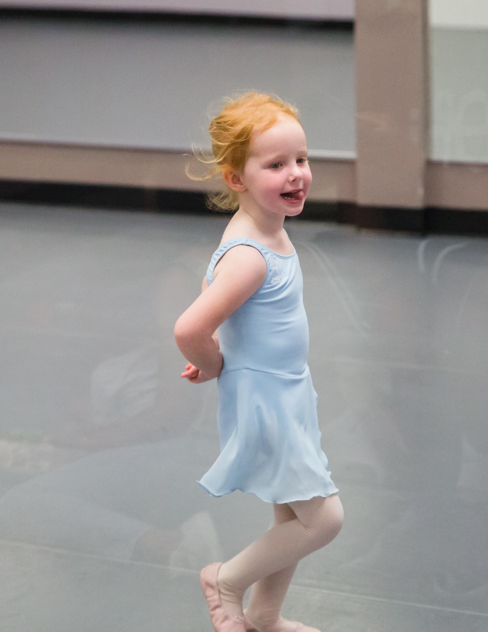 Brooke.ballet4X1A5794
