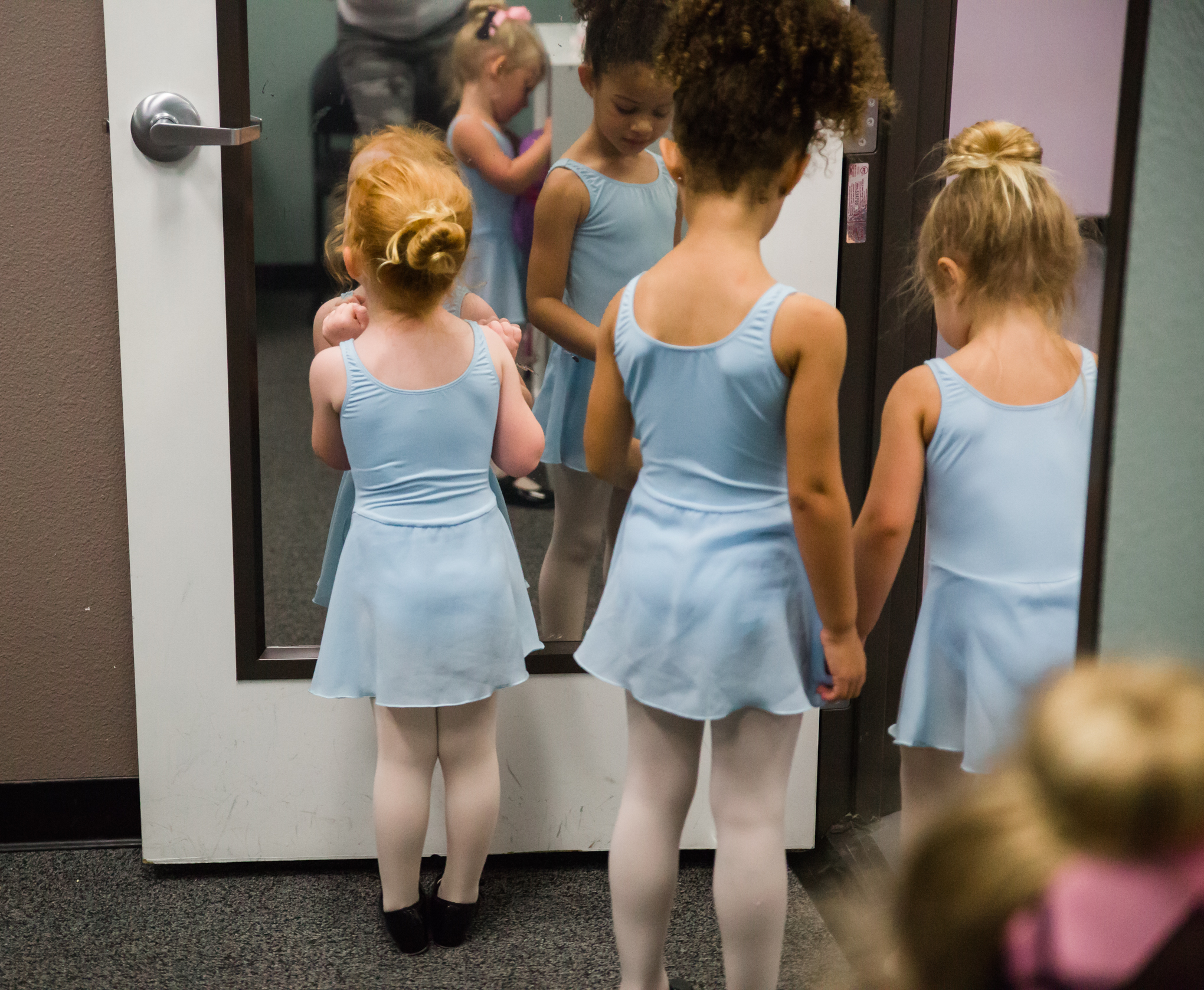 Brooke.ballet4X1A5806