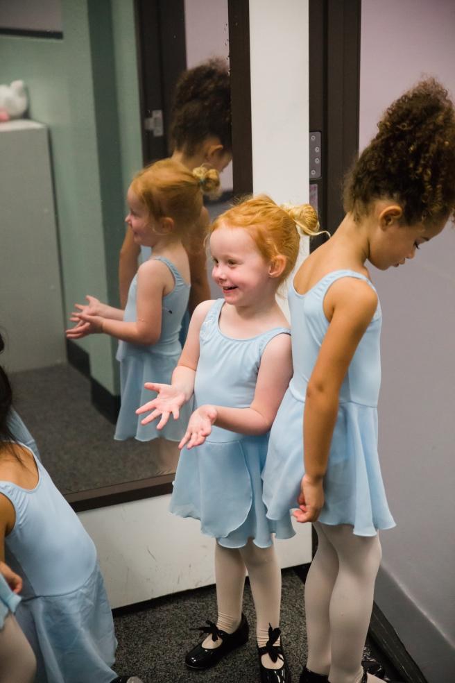Brooke.ballet4X1A5815