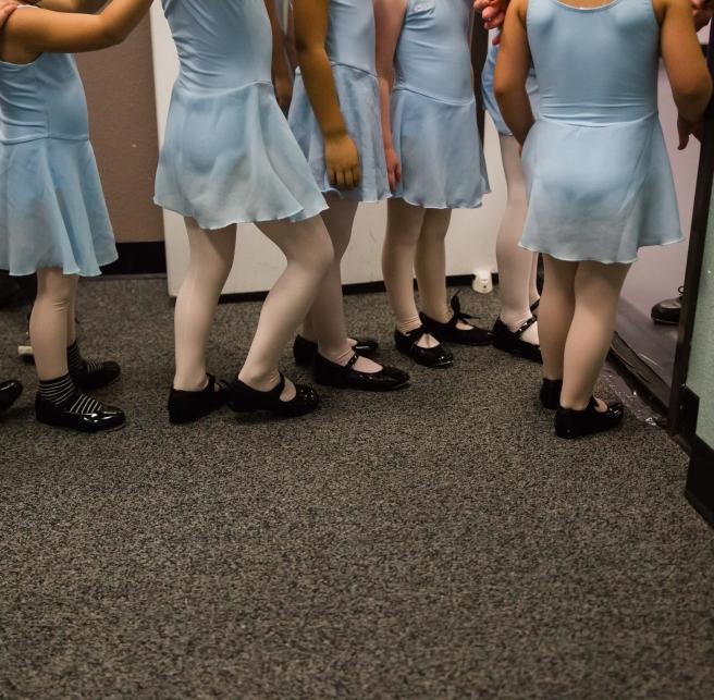 Brooke.ballet4X1A5830