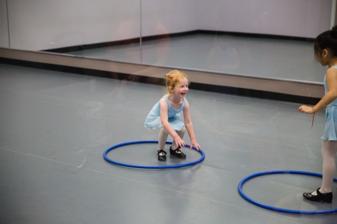 Brooke.ballet4X1A5845