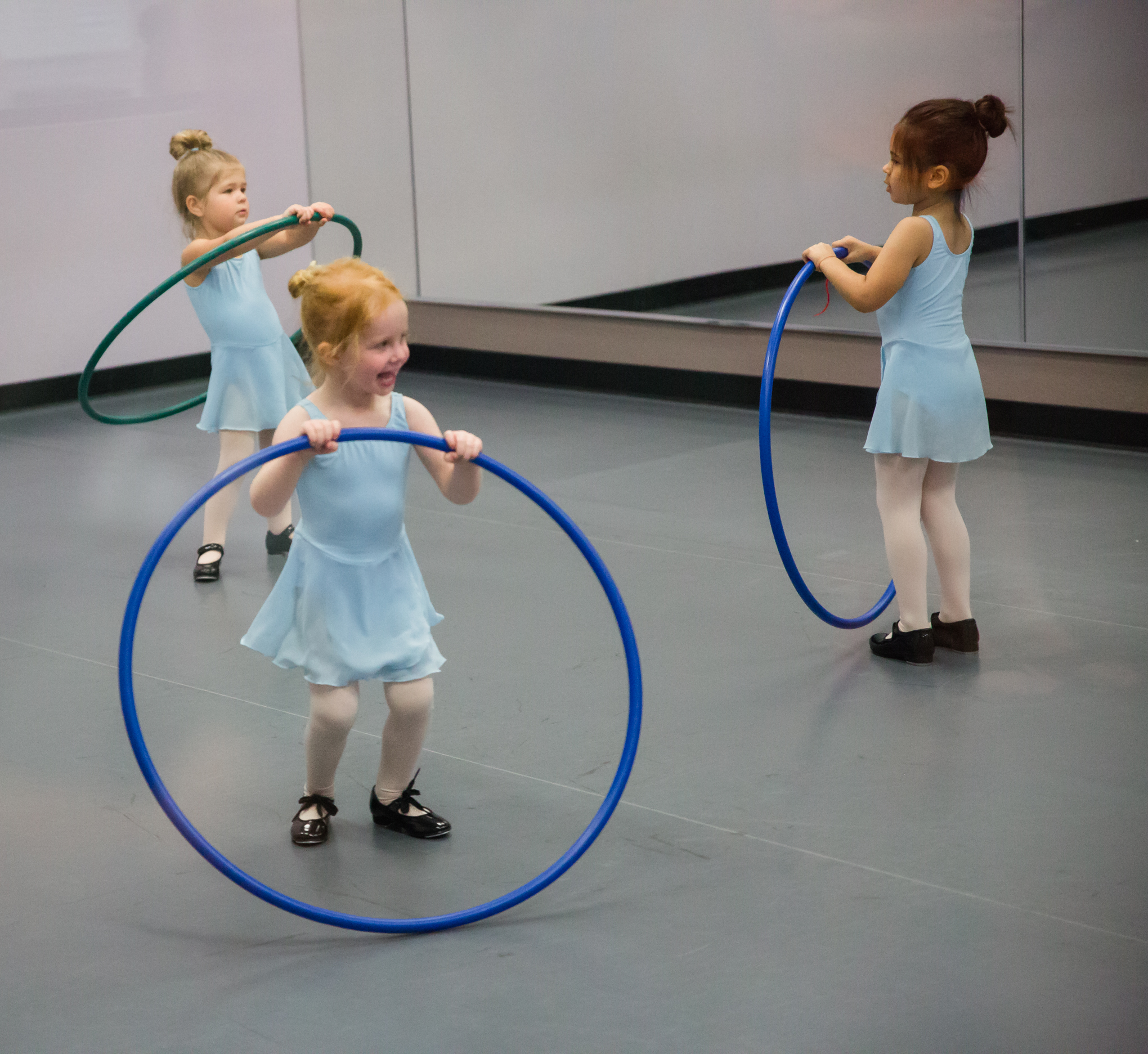 Brooke.ballet4X1A5858