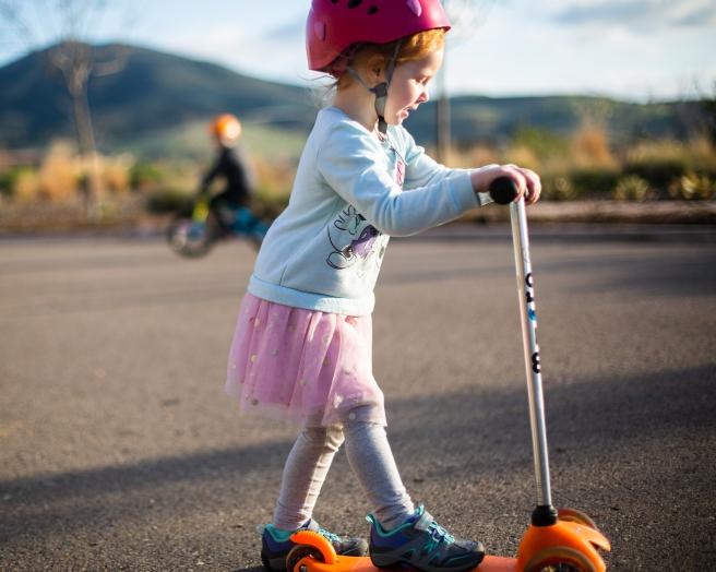 scooter.bike4X1A2709