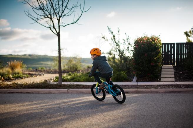 scooter.bike4X1A2719