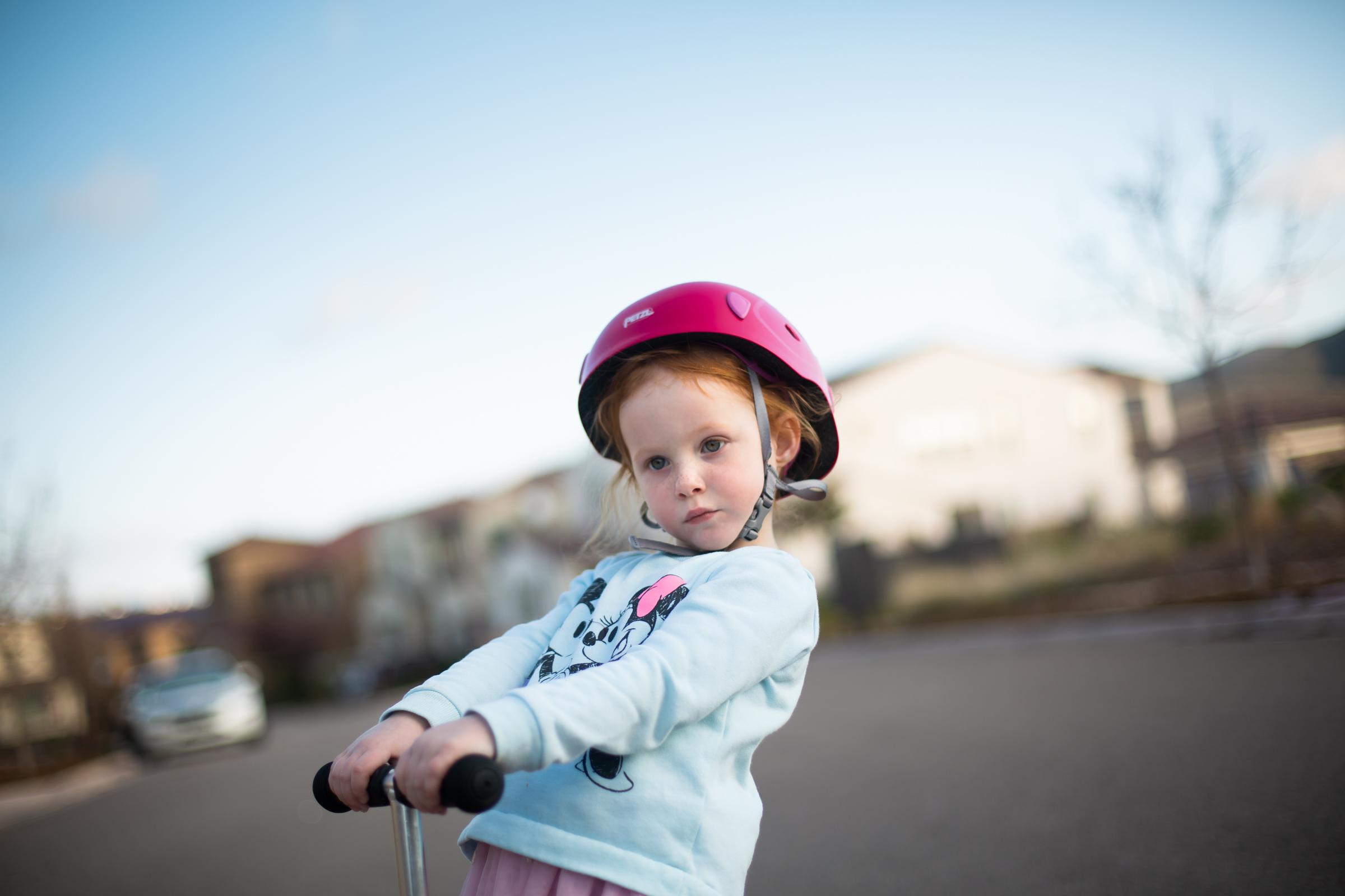 scooter.bike4X1A2805-2