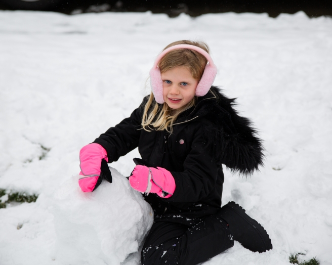 snow2020-2354