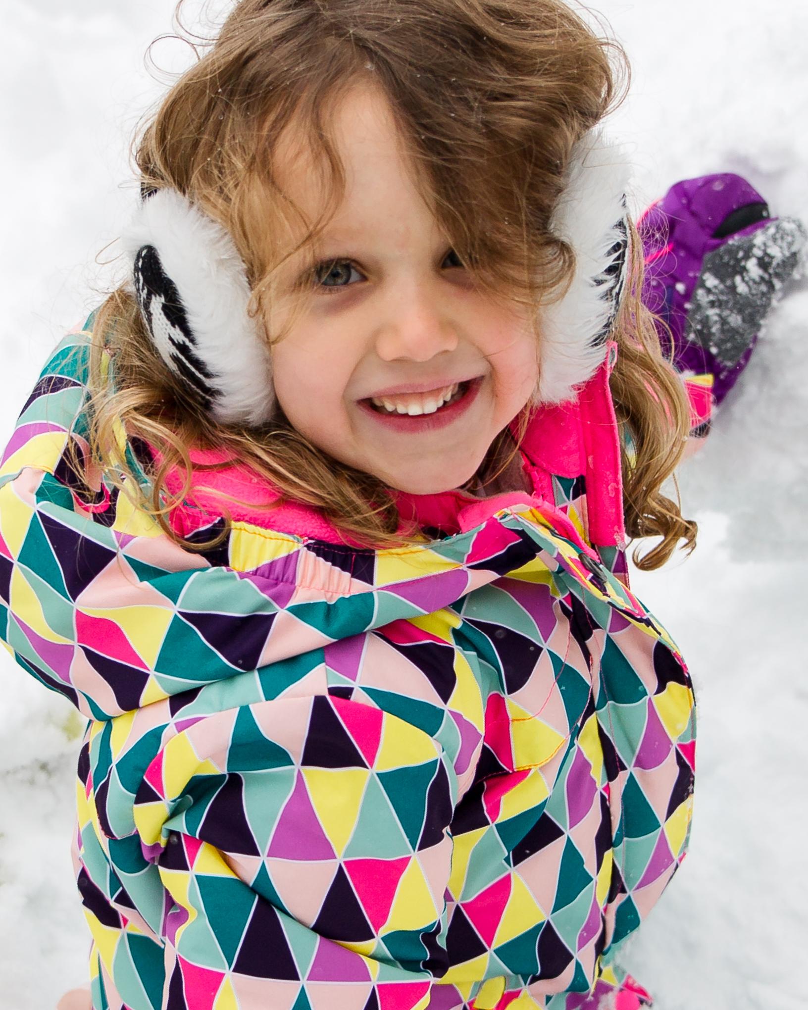 snow2020-2402