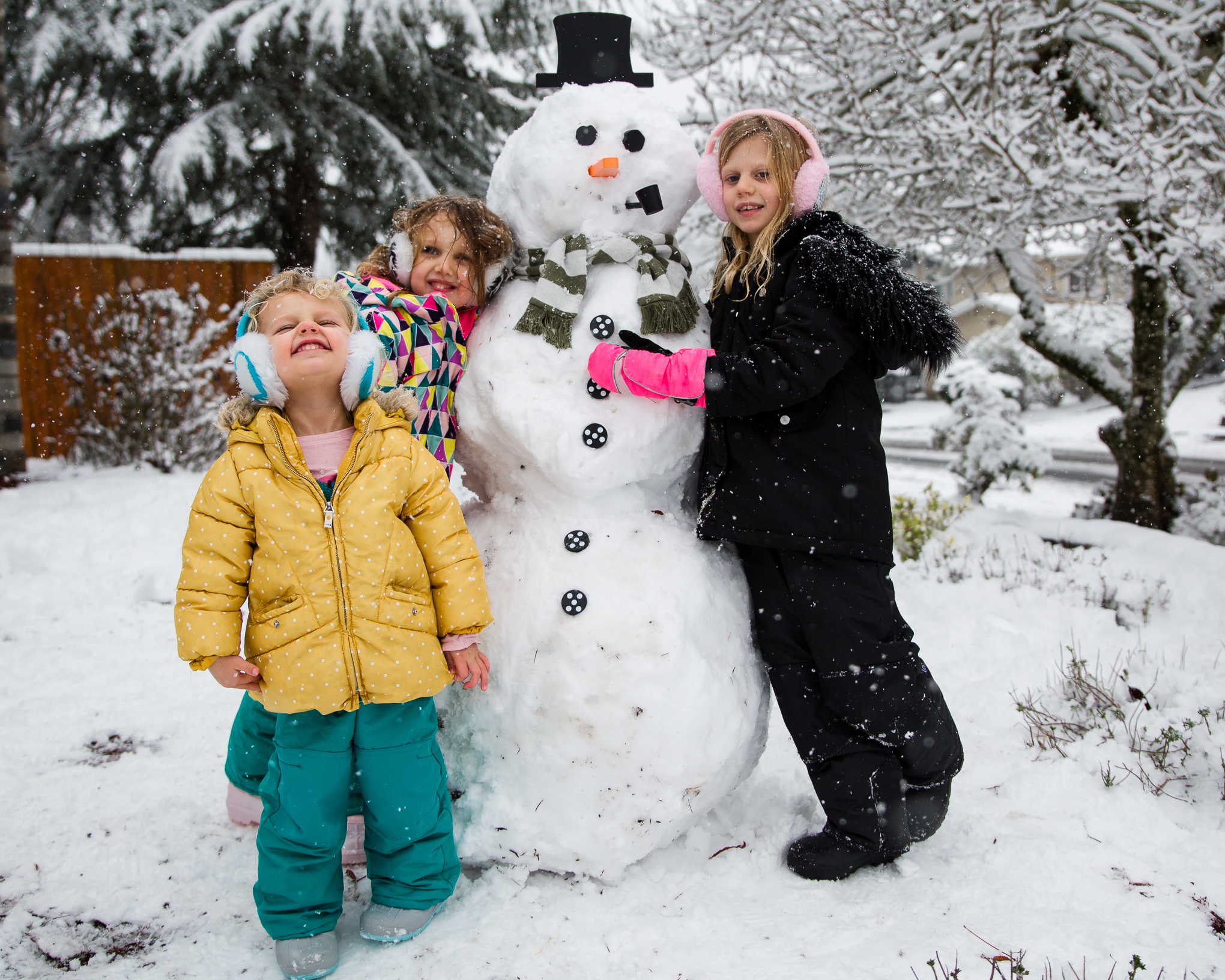 snow2020-2489