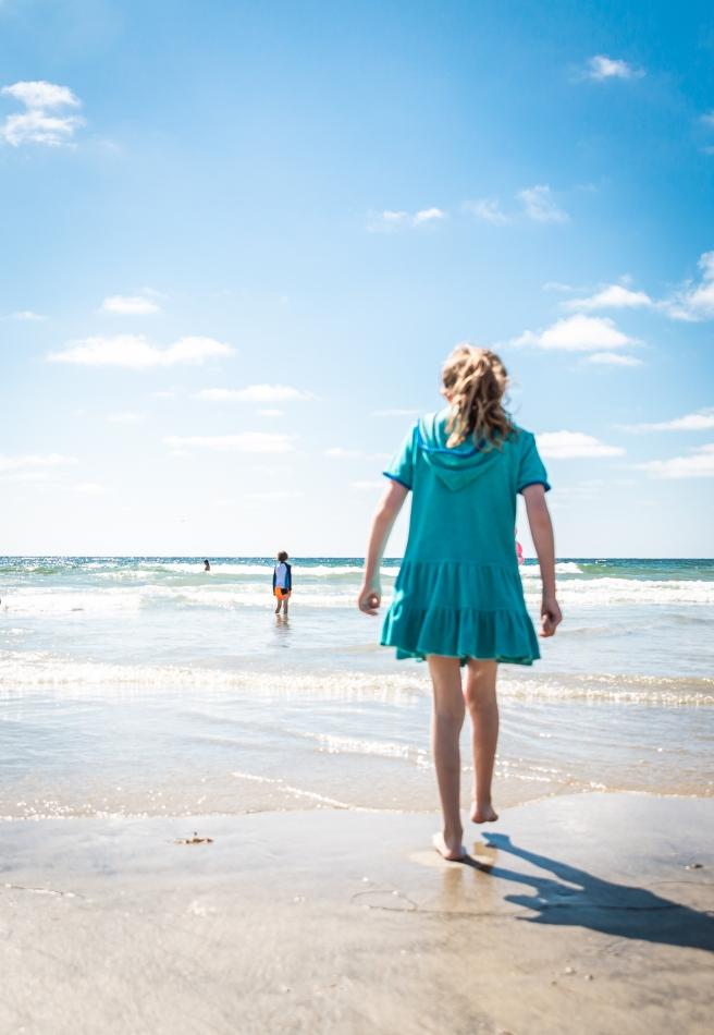 beachday07.2020-6612 - Copy - Copy - Copy