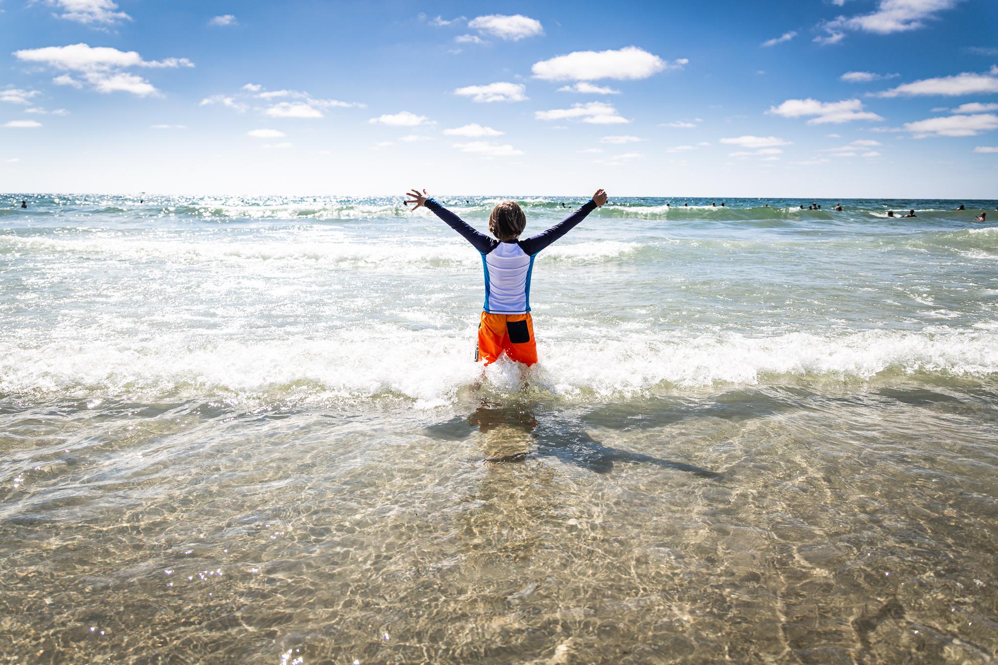 beachday07.2020-6636