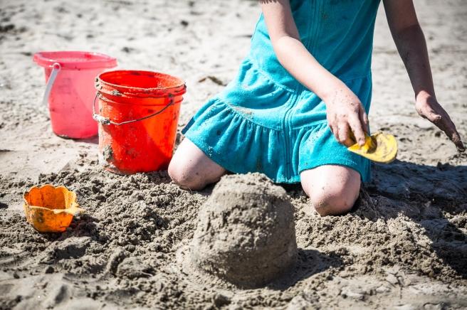 beachday07.2020-6672 - Copy