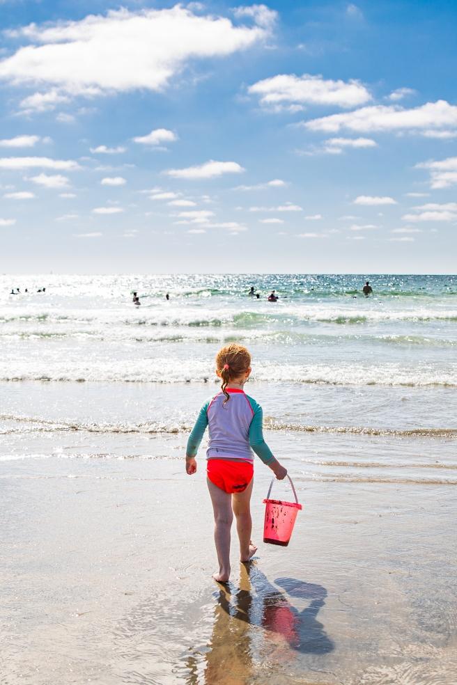 beachday07.2020-6756 - Copy - Copy
