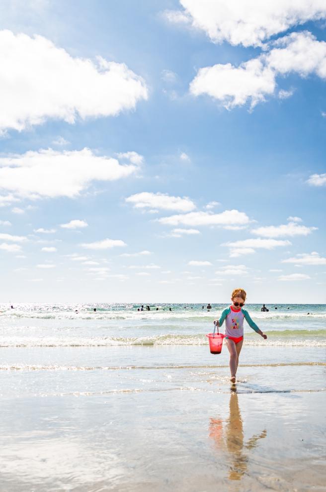 beachday07.2020-6761 - Copy