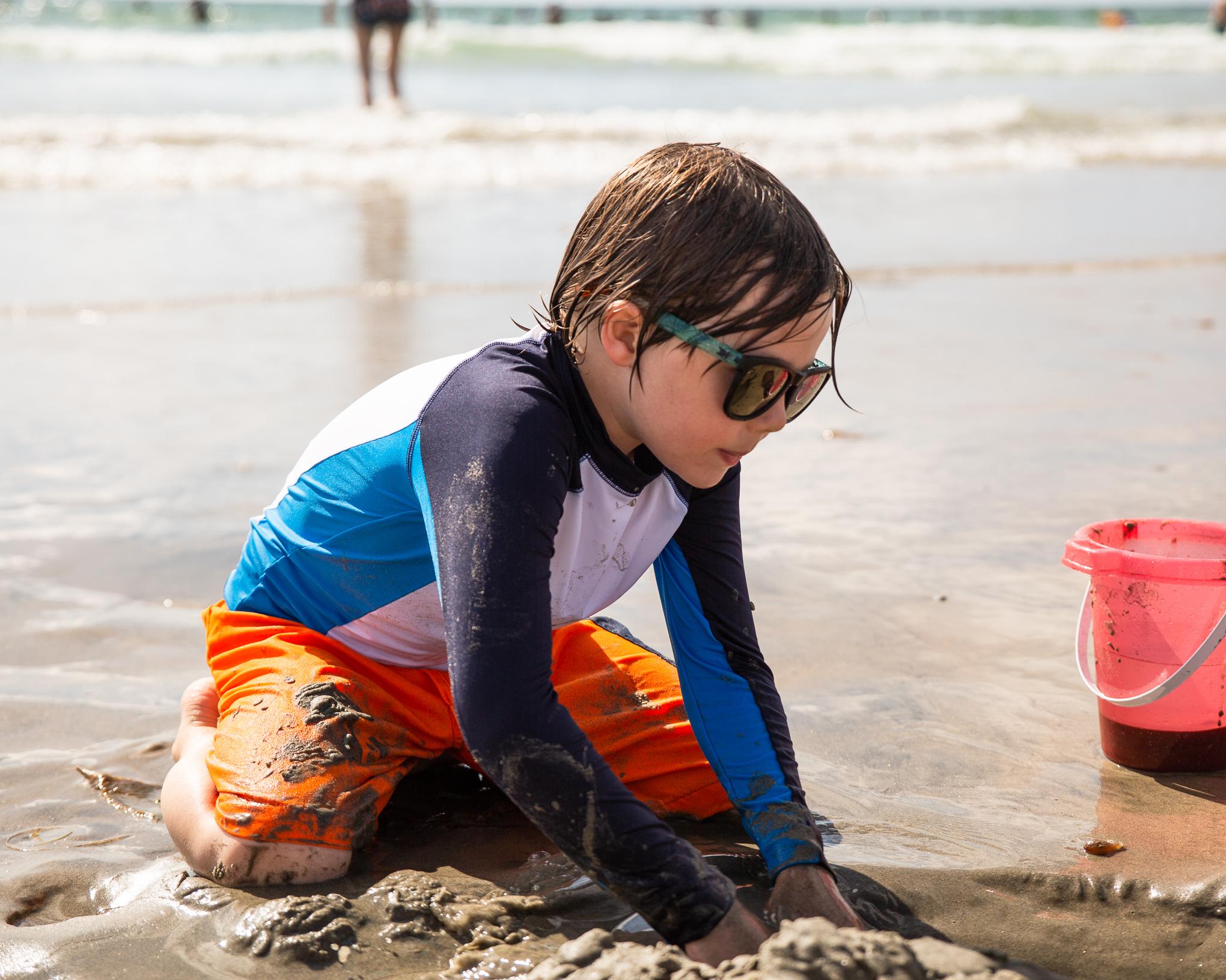 beachday07.2020-6778