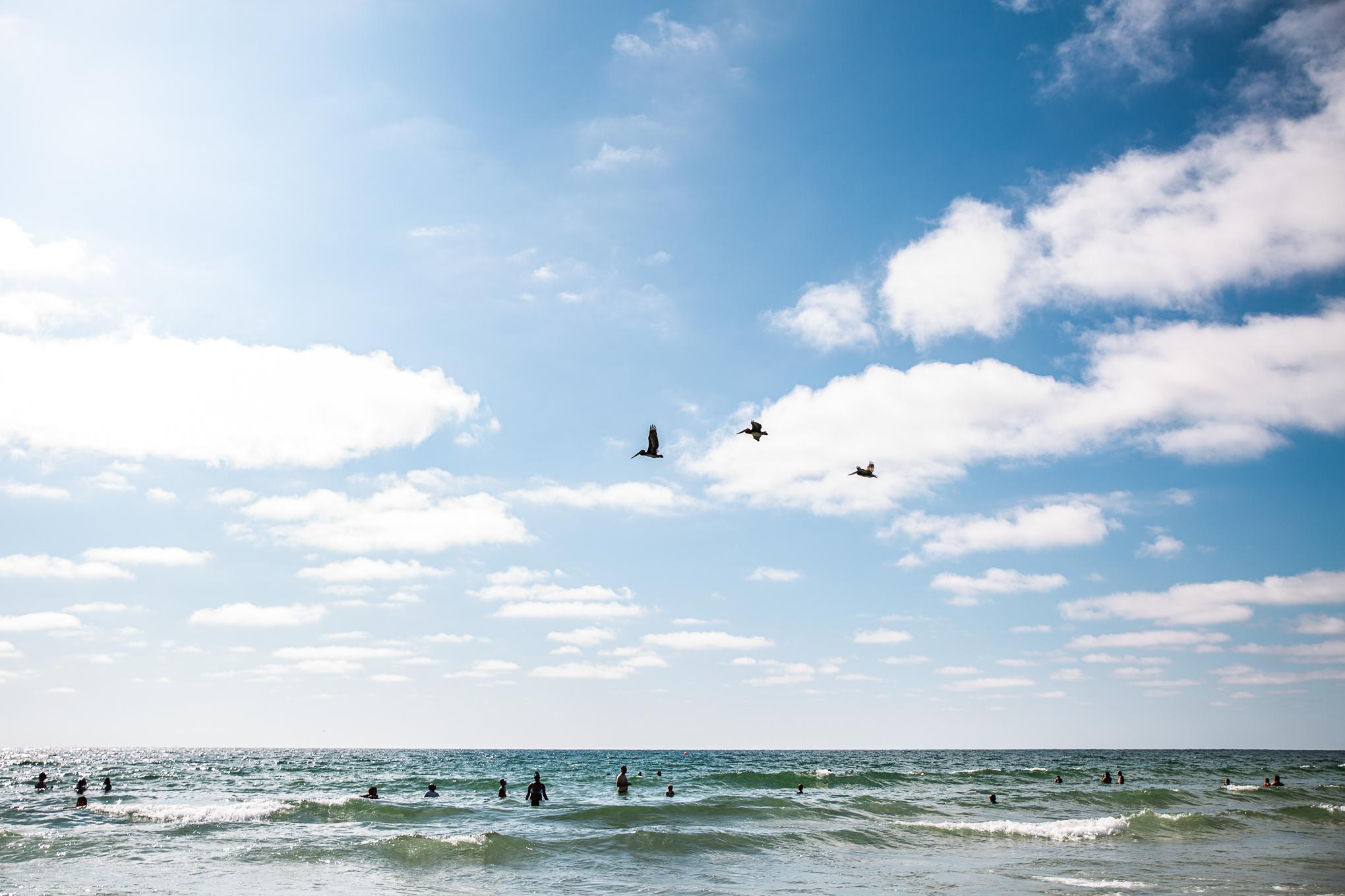 beachday07.2020-6827