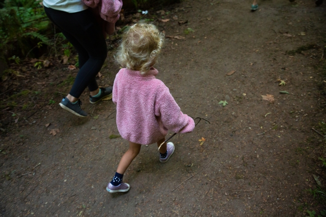 hike.08.2020-7380