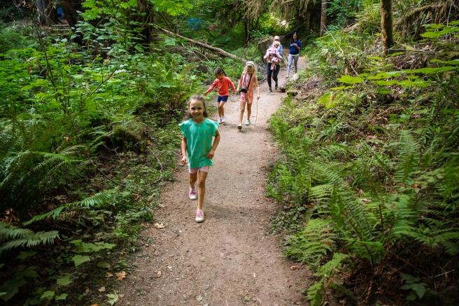 hike.08.2020-7524