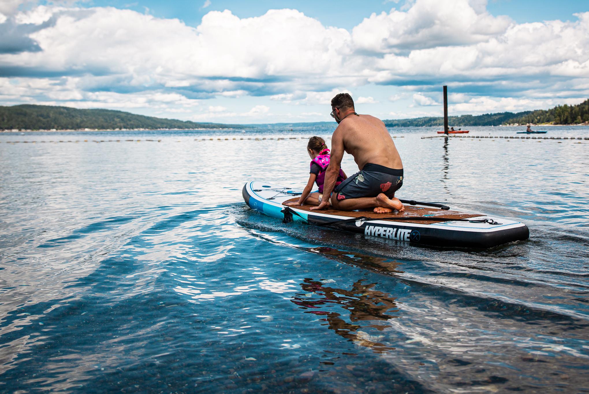 paddleboard-7268